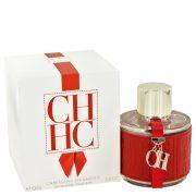 CH Carolina Herrera by Carolina Herrera Eau De Toilette Spray 3.4 oz Women