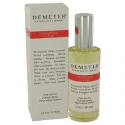 Demeter by Demeter Cosmopolitan Cocktail Cologne Spray 4 oz Women
