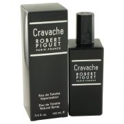 Cravache by Robert Piguet Eau De Toilette Spray 3.4 oz Men