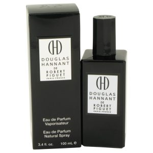 Douglas Hannant by Robert Piguet Eau De Parfum Spray 3.4 oz Women