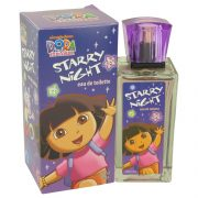 Dora Starry Night by Marmol & Son Eau De Toilette Spray 3.4 oz Women