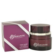 Dyamante by Daddy Yankee Eau De Parfum Spray 3.4 oz Women