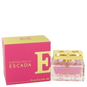 Especially Escada by Escada Eau De Parfum Spray 2.5 oz Women