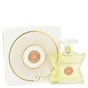 Fashion Avenue by Bond No. 9 Eau De Parfum Spray 3.3 oz Women