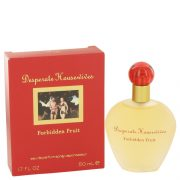 Forbidden Fruit by Desperate Houswives Eau De Parfum Spray 1.7 oz Women