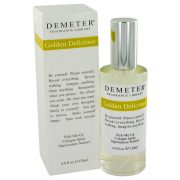 Demeter by Demeter Golden Delicious Cologne Spray 4 oz Women