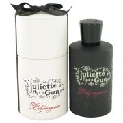 Lady Vengeance by Juliette Has a Gun Eau De Parfum Spray 3.4 oz Women