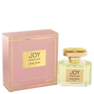 Joy Forever by Jean Patou Eau De Parfum Spray 1.6 oz Women