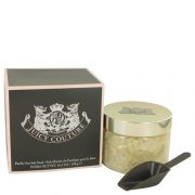 Juicy Couture by Juicy Couture Pacific Sea Salt Soak in Luxury Juicy Gift Box 10.5 oz Women