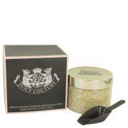 Juicy Couture by Juicy Couture Pacific Sea Salt Soak in Luxury Juicy Gift Box 10.5 oz Women