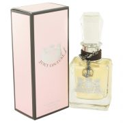 Juicy Couture by Juicy Couture Eau De Parfum Spray 1.7 oz Women