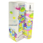 Lovely Kiss by Salvador Dali Eau De Toilette Spray 3.4 oz Women