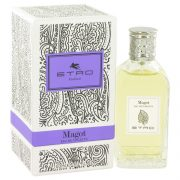 Magot by Etro Eau De Toilette Spray (Unisex) 3.4 oz Women