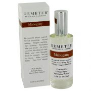 Demeter by Demeter Mahogany Cologne Spray 4 oz Women