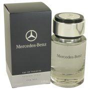 Mercedes Benz by Mercedes Benz Eau De Toilette Spray 2.5 oz Men