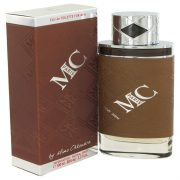 MC Mimo Chkoudra by Mimo Chkoudra Eau De Toilette Spray 3.3 oz Men