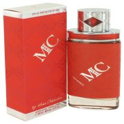 MC Mimo Chkoudra by Mimo Chkoudra Eau De Parfum Spray 3.3 oz Women
