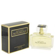 Notorious by Ralph Lauren Eau De Parfum Spray 1.7 oz Women