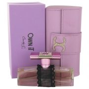 Own It by Cindy C. Eau De Parfum Spray 2.5 oz Women