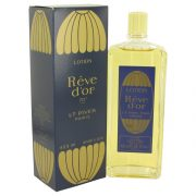 Reve D'or by Piver Cologne Splash 14.25 oz Women