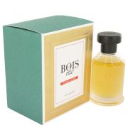 Sandalo e The by Bois 1920 Eau De Toilette Spray (Unisex) 3.4 oz Women