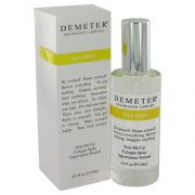Demeter by Demeter Sawdust Cologne Spray 4 oz Women