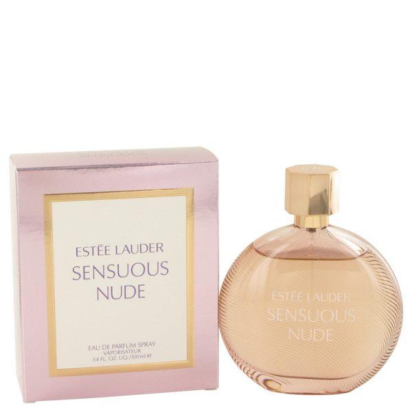 Sensuous Nude by Estee Lauder