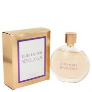 Sensuous by Estee Lauder Eau De Parfum Spray 3.4 oz Women