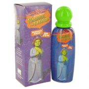 Shrek the Third by Dreamworks Eau De Toilette Spray (Princess Fiona) 2.5 oz Women