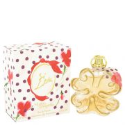 Si Lolita by Lolita Lempicka Eau De Parfum Spray 1.7 oz Women