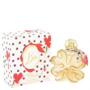 Si Lolita by Lolita Lempicka Eau De Parfum Spray 1 oz Women