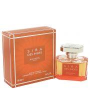 Sira Des Indes by Jean Patou Eau De Parfum Spray 1.6 oz Women