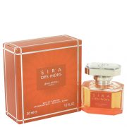 Sira Des Indes by Jean Patou Eau De Parfum Spray 1 oz Women