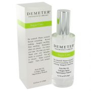 Demeter by Demeter Sugar Cane Cologne Spray 4 oz Women