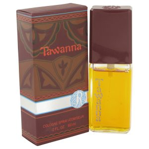 Tawanna by Songo Cologne Spray 2 oz Women