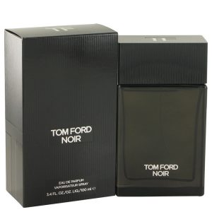 Tom Ford Noir by Tom Ford Eau De Parfum Spray 3.4 oz Men