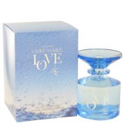 Unbreakable Love by Khloe and Lamar Eau De Toilette Spray 3.4 oz Women