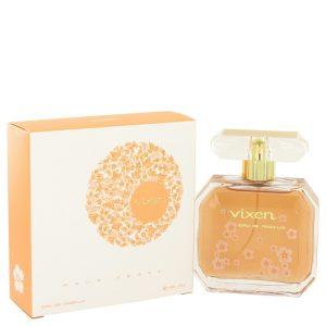 Vixen Pour Femme by YZY Perfume Eau De Parfum Spray 3.7 oz Women
