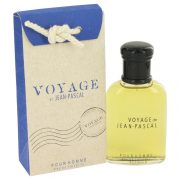 Voyage by Jean Pascal Eau De Toilette Spray 1.7 oz Men