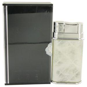 Vermeil White by Vermeil Eau De Toilette Spray 3.4 oz Men