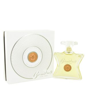 West Broadway by Bond No. 9 Eau De Parfum Spray 3.3 oz Women