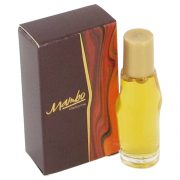 MAMBO by Liz Claiborne Mini Cologne .18 oz Men