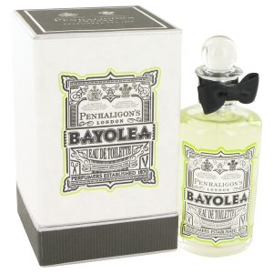Bayolea by Penhaligon's Eau De Toilette Spray 3.4 oz Men