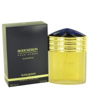 BOUCHERON by Boucheron Eau De Parfum Spray 3.4 oz Men