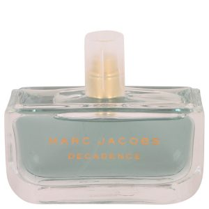 Divine Decadence by Marc Jacobs Eau De Parfum Spray (Tester) 3.4 oz Women