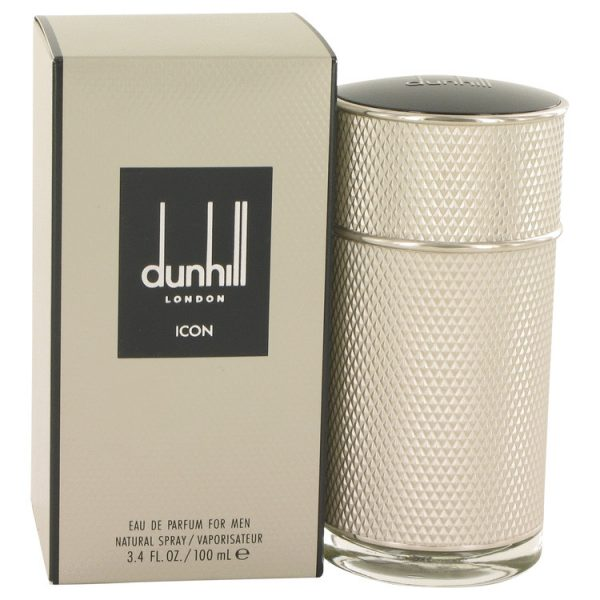 Dunhill Icon by Alfred Dunhill