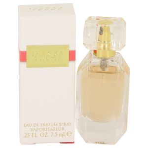 Ivanka Trump by Ivanka Trump Mini EDP Spray .25 oz Women