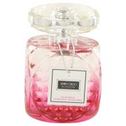 Jimmy Choo Blossom by Jimmy Choo Eau De Parfum Spray (Tester) 3.3 oz Women
