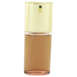 Lumiere Intense by Rochas Eau De Parfum Spray (unboxed) 2.5 oz Women