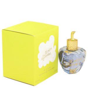 LOLITA LEMPICKA by Lolita Lempicka Eau De Parfum Spray 1 oz Women
